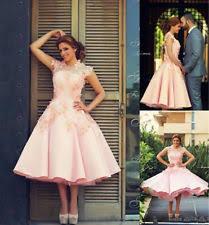 brautkleid hochzeitskleid brautkleider ebay
