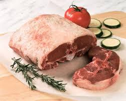 cuisiner l agneau filet d agneau cuisine et achat la viande fr