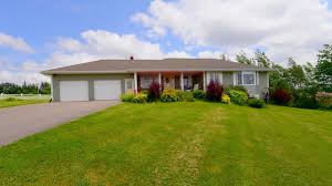 Cottages For Rent In Pei by Stanley Bridge Prince Edward Island Real Estate For Sale With