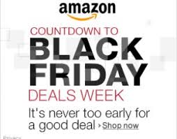 is amazon going to have a black friday sale the 25 best amazon today u0027s deals ideas on pinterest best amazon