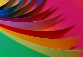 what is the best colour for your interiors rap interiors