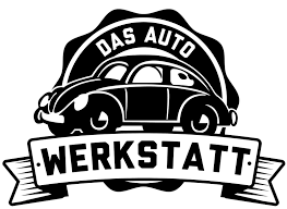 volkswagen logo black vw volkswagen t shirt u2013 das werkstatt vw bug u2013 vw tee shirt air