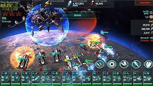 command and conquer android apk interplanet for android free at apk here store apkhere mobi