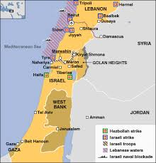 map middle east uk news in depth middle east crisis key maps