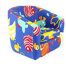 Disney Cars Armchair Disney Children U0027s Cars Upholstered Chair Amazon Co Uk Kitchen U0026 Home
