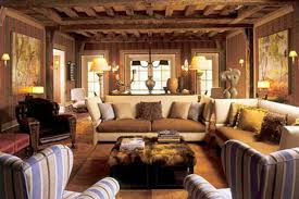 victorian homes decor victorian home decorating ideas contemporary room victorian house