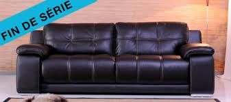 site de canapé pas cher un canapé pas cher pour votre salon avec canapé