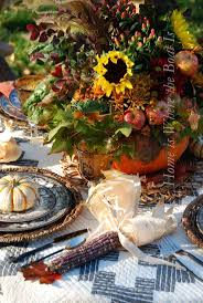 beautiful thanksgiving tables 113 best tablescapes images on pinterest marriage tables and