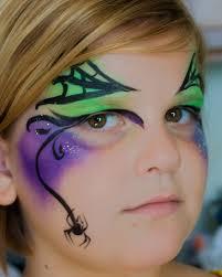 witch makeup for toddlers makeup vidalondon