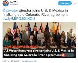 federal bureau of reclamation colorado river compact coyote gulch page 2