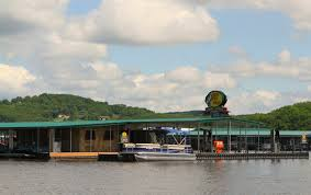 table rock lake house rentals with boat dock boat slip rentals bass pro shops long creek marina