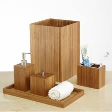 Bathroom Counter Accessories by Log Cabin Bathroom Accessories Bathroom Home Decor