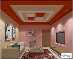 amazing ceiling designs that enhance the beauty of your house to