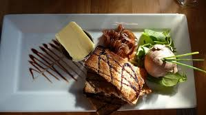 pat e cuisine chicken liver pate my starter picture of the bar and