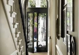 Interior Design Brooklyn by A House In Brooklyn Dream Mansion With Decadent Interior Design