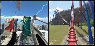 Parking At Six Flags Fiesta Texas Six Flags Fiesta Texas Teases 2017 Attraction U2013 Coaster Nation