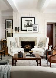 lake house home decor lake house home decor pinterest brown interior brown and