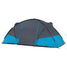 toile de tente 4 places 2 chambres tente 4 places piree 4 jamet planète plein air accessoires c