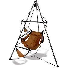 byer of maine brazil hammock chair hayneedle
