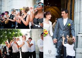 bulles de savon mariage mariage albertville ceremonie religieuse sortie bulles savon 32