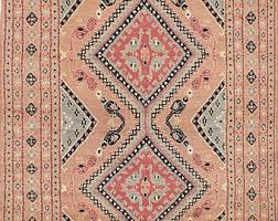 Pakistan Bokhara Rugs For Sale Bokhara Rug Etsy