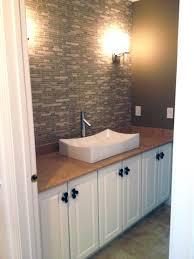 bathroom remodeling contractors briarcliff manor new york