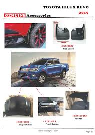 pin by mannuel on toyota hilux revo pinterest hilux revo
