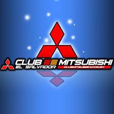 mitsubishi emblem club mitsubishi sv clubmitsu sv twitter