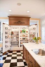 Kitchen Design Photo Gallery 253 Best Kitchen Ideas Images On Pinterest Kitchen Ideas