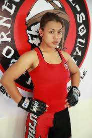 mma si e social with malaysia s mma fighter in one fc