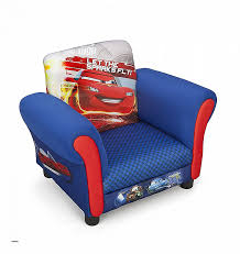 canape enfant cars canape enfant cars best of delta children tc cars cars fauteuil