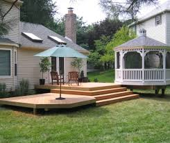 roof deck and patio design wonderful deck roof styles deck and
