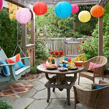 Landscape Design Ideas For Backyard by Hardscaping Ideas And Designs For Your Yard Family Handyman