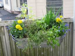 Landscaping Around House by Garden Design Garden Design With House Plants The Gardenerus Eden