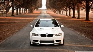 bmw wallpaper 1080p bmw m3 fall wallpapers hd is a fantastic hd wallpaper for your pc