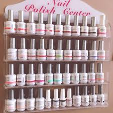gel manicure and gel pedicure colors no chips yelp