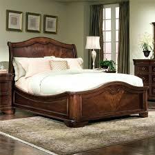 King Size Bed Frame Sale Uk King Size Bed Frame For Sale Choosg Kg King Size Bed Frame Ikea