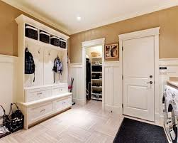 home design winning laundry room design laundry room design ideas