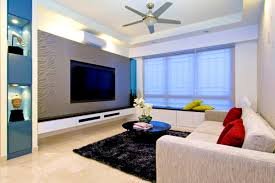 apartments tv living room design ideas living room design ideas