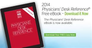 physicians desk reference pdf free download desk reference 2011 download