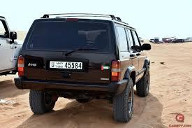 jeep dubai best offroad vehicle for dubai desert offroad general discussion