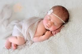 newborn photography near me these before maternity photos qrstyler