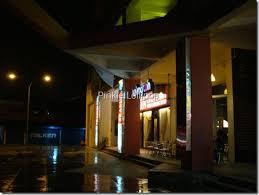 livingroom cafe pinkie lollipop livingroom cafe taman pelangi johor bahru