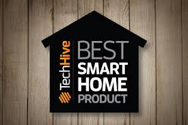 best smart products the best smart home products of 2017 techhive