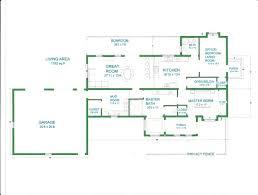 standard size garage bathroom dimensions in cm standard size bathtub uk framing rough