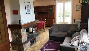chambre des notaires de l aude vente maison individuelle janze réf 018 3079 detchessahar eric