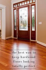 Hardwood Flooring Cleaning Tips How To Shine Wood Floors Clean U0026 Shine Wood Floors Naturally
