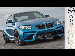 the best bmw car the bmw m2 really is the best m car you can buy right now