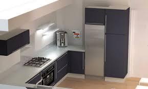 joue meuble cuisine joue de cuisine 100 images une cuisine baignée de lumière joue