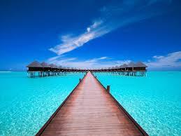 maldives top 7 resorts under 200 the poor traveler blog